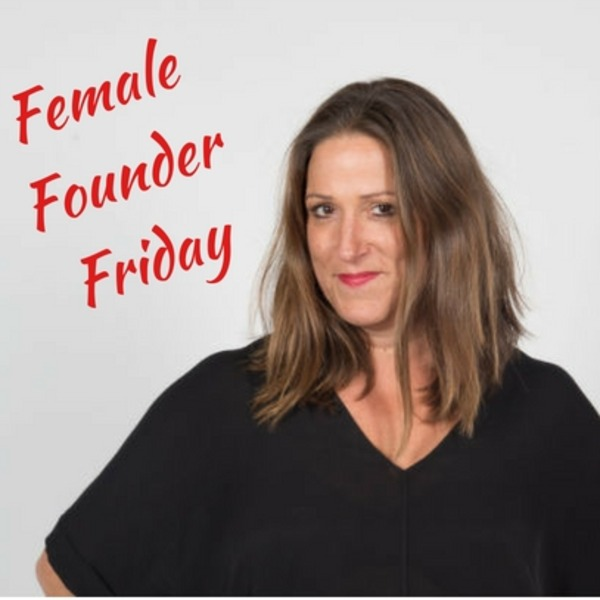 female-founder-friday-1