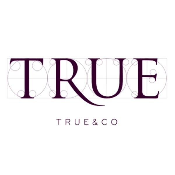 True and Co The Future is Female Scholarship