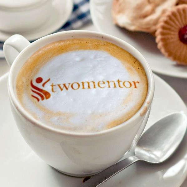 Woman Entrepreneur Founded Twomentor