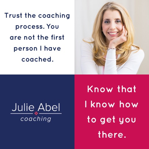 Woman Entrepreneur and Coach