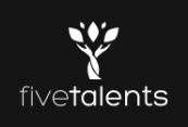 Giving Tuesday Support Women Entrepreneurs | Five Talents